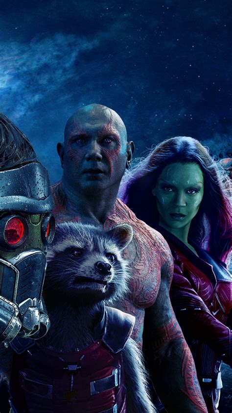 wallpaper guardians   galaxy vol   movies