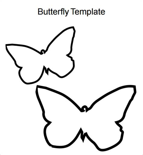 images  butterfly templates david simchi levi