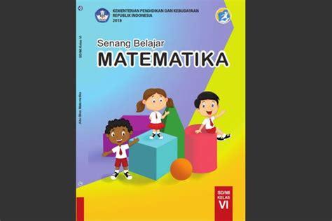 Sebutkan tiga persamaan sosial negara kawasan asia tenggara! Kunci Jawaban Buku Matematika Kelas 5 Kurikulum 2013 ...