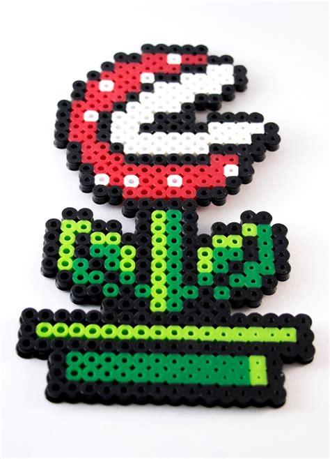 pack figuras hama beads pixel art cuentas de tubito