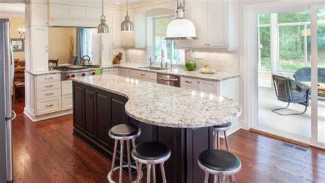 table kitchen design lovely home    kitchen island  kitchen