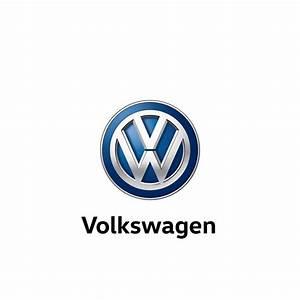 Volkswagen Das Auto : volkswagen atl automotive ~ Nature-et-papiers.com Idées de Décoration