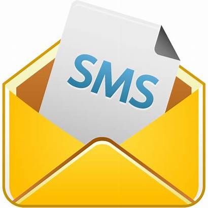 Sms Message Icon Icons Custom Pretty Office