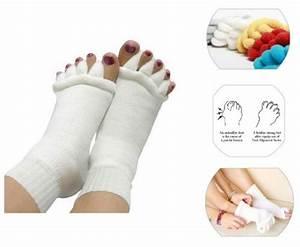 Crampes Au Pied : orteil manucure achat vente de orteil pas cher ~ Medecine-chirurgie-esthetiques.com Avis de Voitures
