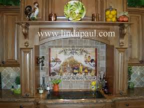 Lowes Kitchen Backsplashes Italian Tile Backsplash Kitchen Tiles Murals Ideas