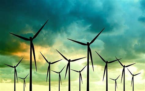 EBRD to provide $55 million loan for Polish wind energy ...