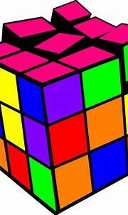 Colorful Clip Art at Clker.com - vector clip art online ...