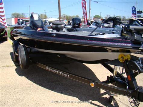 Boats For Sale In Bossier City Louisiana by Ranger Boats For Sale In Bossier City Louisiana