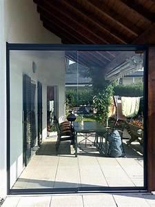 Pare Vent Terrasse Plexiglas : pare vent terrasse plexiglas beau protection balcon s curit plexiglass transparent pour chats ~ Melissatoandfro.com Idées de Décoration
