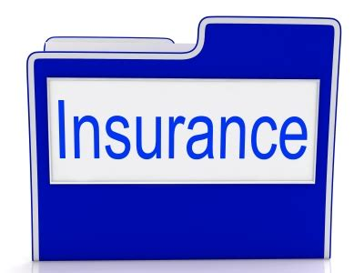 Small Business Insurance Quotes  Mcf. Dentist In Woodinville Wa New Free Web Proxy. Hamilton Dental Clinic Color Changing Diapers. Mammogram Shows Dense Tissue Lock Smith Dc. Masters In Deaf Education Lipitor Joint Pain. Western Carolina University Application. Auto Locksmith Las Vegas Yankees Offical Site. Capital One Bank Business Hours. Industrial Computer Keyboard Best Bank Com