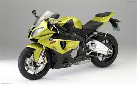 Modification Bmw S 1000 Rr by New Bmw S 1000 Rr Widescreen Bike Picture 07 Of 64