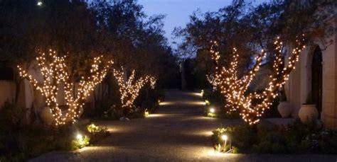 guirlande lumineuse jardin la guirlande lumineuse d ext 233 rieur c est la f 234 te chez