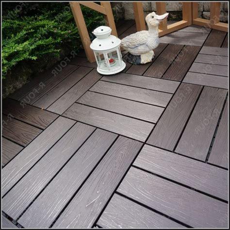 interlocking patio tiles interlocking patio tiles grass patios home