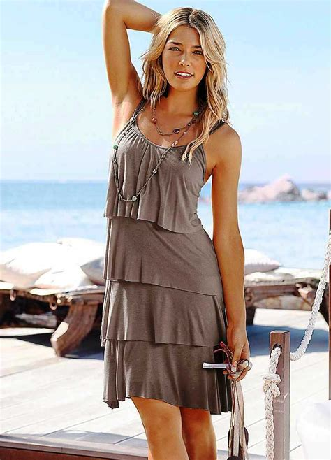 beach wear outfits ideas  women