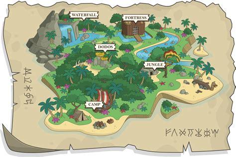 mystery   map poptropica cheats poptrickia