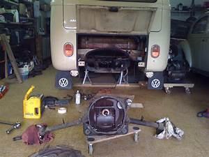 Volkswagen Transporter Occasion Le Bon Coin : le bon coin combi volkswagen occasion a l int rieur de notre combi westfalia be ~ Gottalentnigeria.com Avis de Voitures