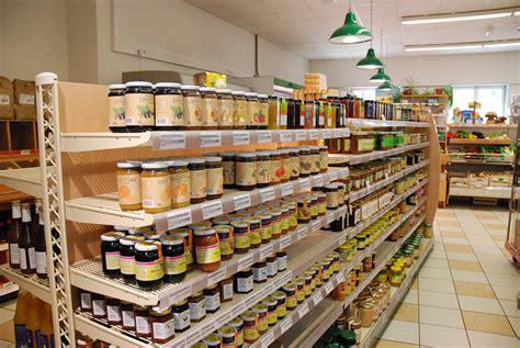 magasin cuisine strasbourg magasin de cuisine angers obasinc com