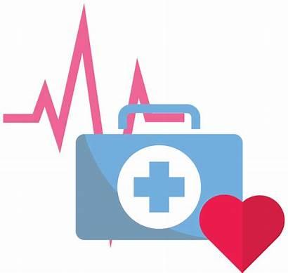 Clipart Healthcare Management Transparent Community Medical Hospital