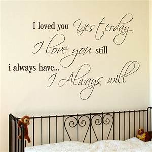Wall decals quotes quote stickers grasscloth