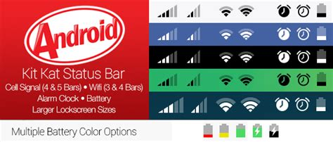 Ios 7 Status Bar Android Apk Download Sucolbebolg