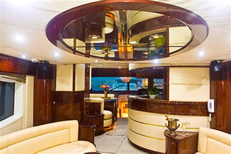 Boat Rental Miami Miami Fl by Yacht Charter Miami Fl South Florida Yacht Charters