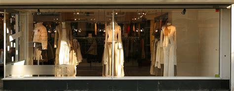 texture storefront window shopping shops dark textures facade building brown grey