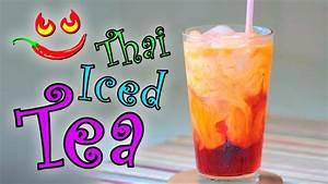 Drinks in Thailand - Thailand Travel