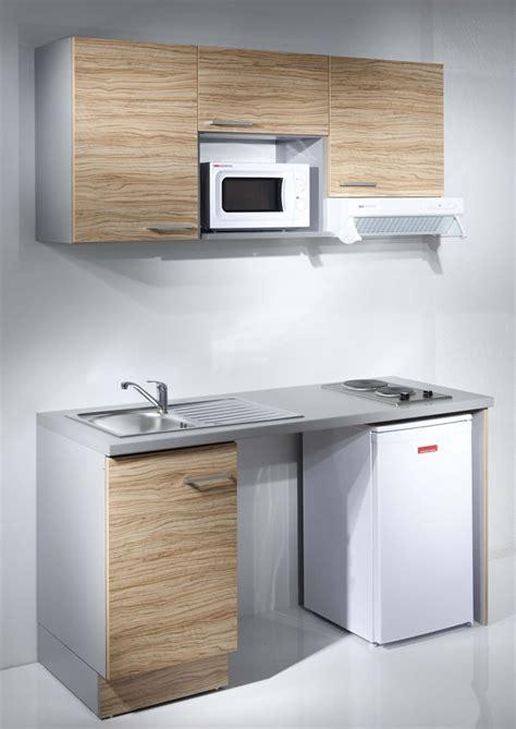 meuble de cuisine ik饌 meuble d appoint cuisine ikea photos de conception de maison elrup com