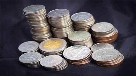 เงินประกันรายได้ข้าวรอบที่ 3 ธกส. เตรียมจ่ายอีก 2.4 ล้าน ...