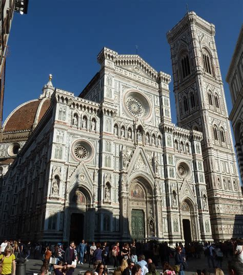 Cupola Duomo Di Firenze by Duomo Di Firenze Santa Fiore Foto Duomo Di