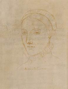 Anne Hathaway (wife of Shakespeare) - Wikipedia