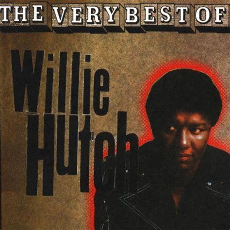 Willie Hutch The Glow Lyrics - willie hutch the glow lyrics genius lyrics