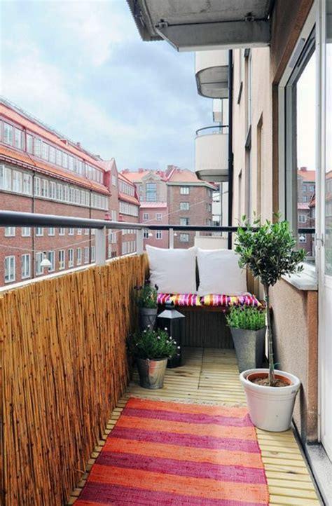 kleiner balkon ideen 1001 unglaubliche balkon ideen zur inspiration