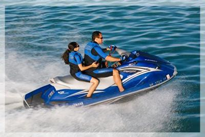 Key Largo And Islamorada Boat Rental Tavernier Fl by Florida Jet Ski Rentals Waverunner Rentals Best