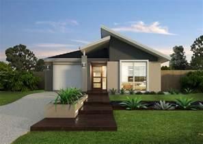 side split house plans dallas 18 misa constructions