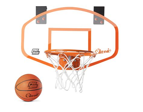 small basketball goal pro performance sports pro mini hoop 2329