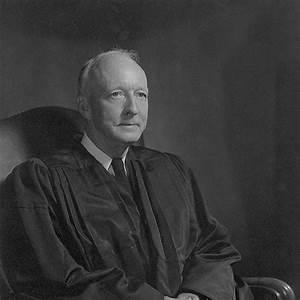 Today in History: 20 November 1946: Everson v. Board of ...