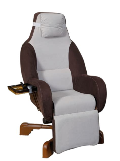 fauteuil coquille innov sa etoile espace m 233 dical 93