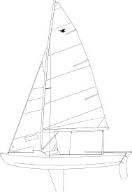 Snipe (dinghy) - Wikipedia