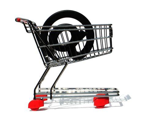wacky  commerce weirdest  people  sold