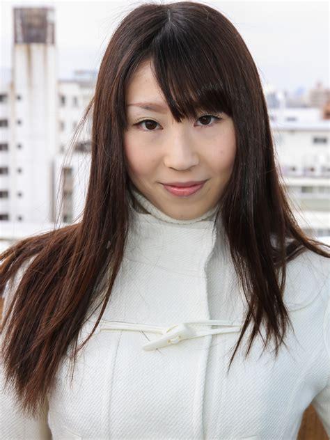 Haruna Uncensored Haruna Porn Videos