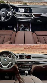 New or old X5? bmw_interior Send your pic in DM Use #bmw ...