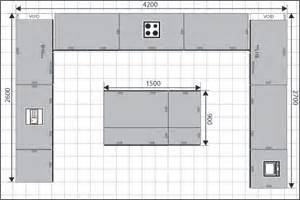 u shaped kitchen layout with island what kitchen designs layouts are there diy kitchens advice