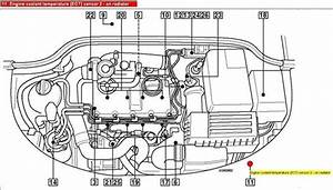 Engine Speed Sensor Diagram Location 2004 Vw Jetta Tdi
