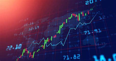 stock trading    technical analysis