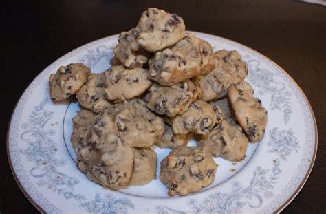 rock recipe rock cookies bigoven