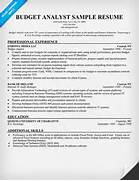 Resume Stuff Resume Writing Resumes Analyst Resume Business Analyst Should A Resume Format For Writing Non Profit Cover Letter Non Profit 12 Best Business Analyst Resume Sample Easy Resume Samples 12 Best Business Analyst Resume Sample Easy Resume Samples