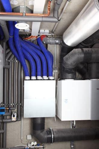 house ventilation department  energy