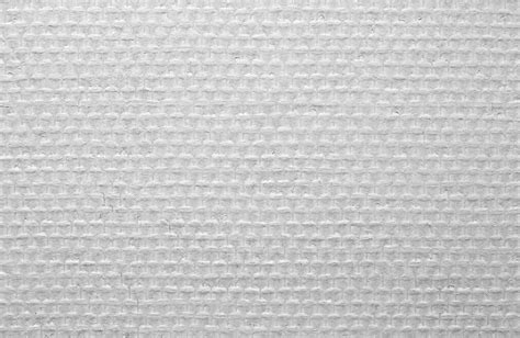 filewallpaper glass fiber texturejpg wikimedia commons