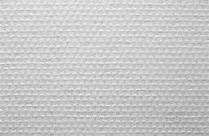 filewallpaper glass fiber texturejpg wikimedia commons With peindre sur toile de verre